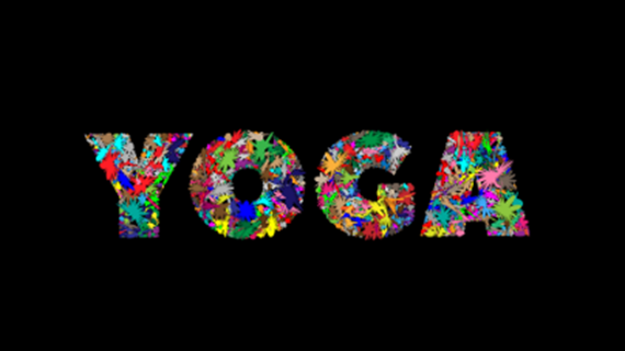 /media/8438/yoga-logo-1.png